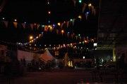 Jubifest10