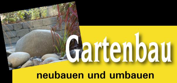 Berger Gartenbau Boswil