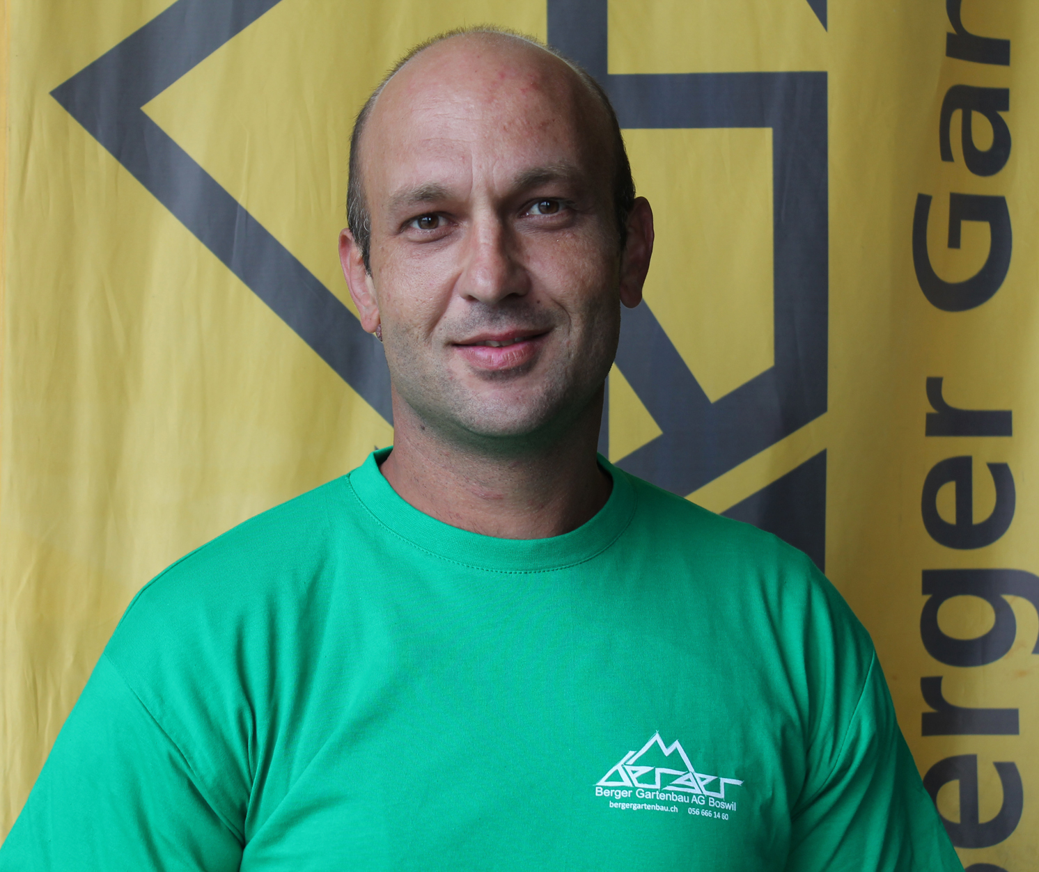</p> <h2>Filipe Gouveia Rodrigues</h2> <p>
