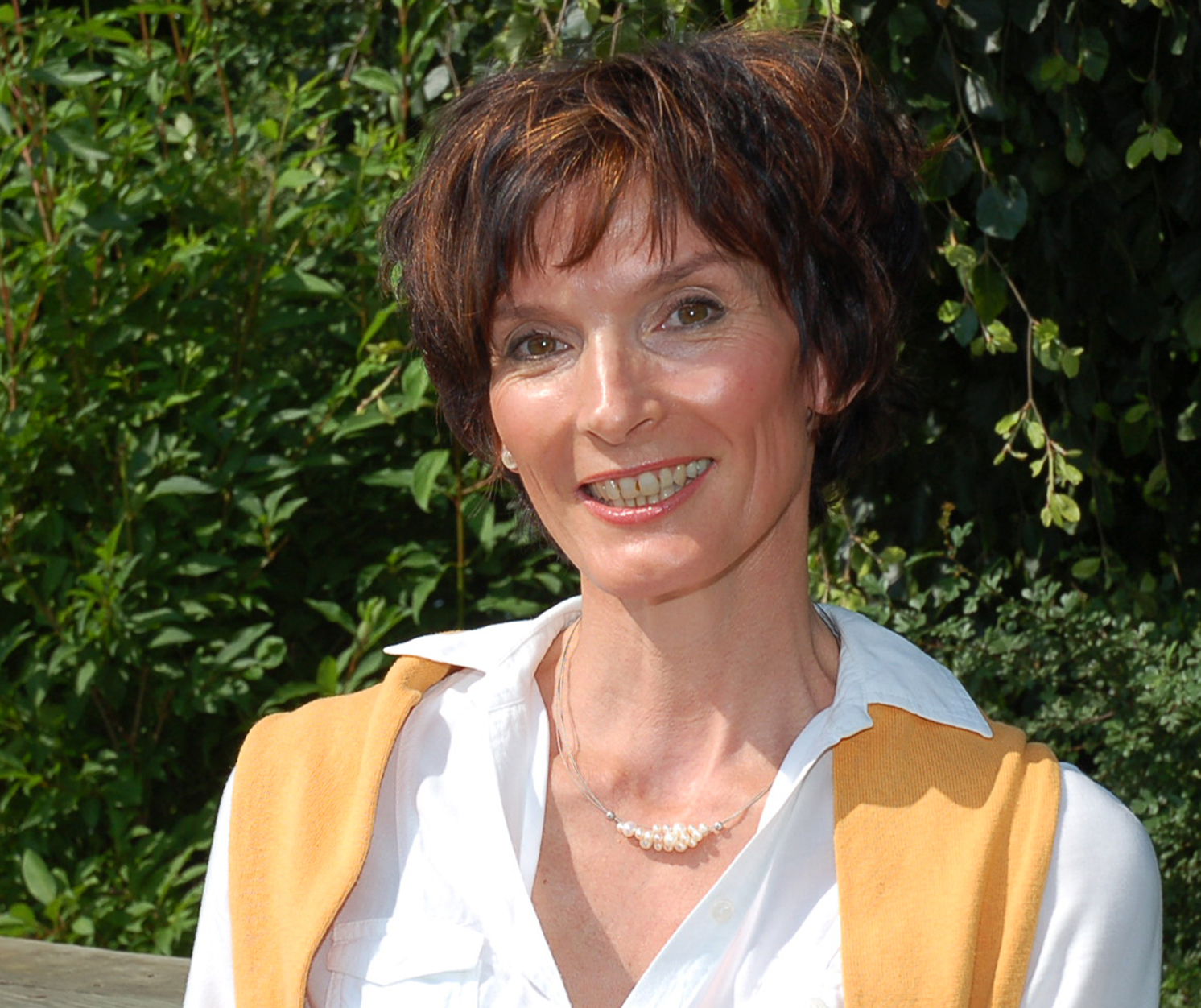 </p> <h2>Susanne Widmer</h2> <p>