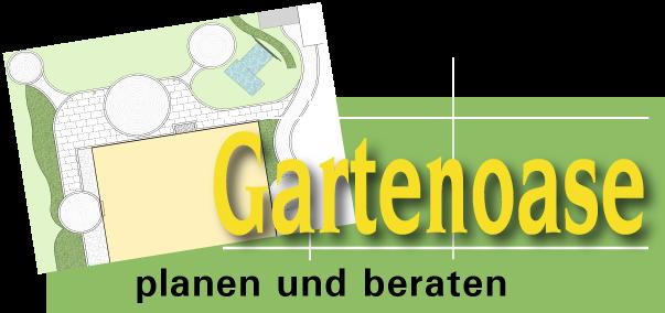 Gartenplanung Berger Boswil